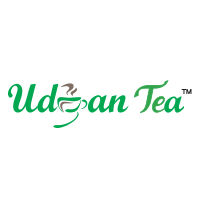 Udyan Tea discount coupon codes