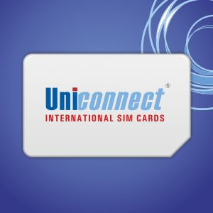 Uniconnect discount coupon codes