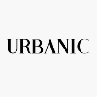 Urbanic discount coupon codes