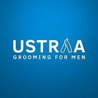 Ustraa discount coupon codes