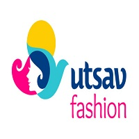 Utsav Fashion discount coupon codes