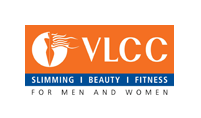 VLCC discount coupon codes