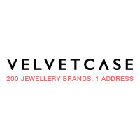 Velvetcase discount coupon codes