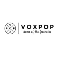 VoxPop discount coupon codes