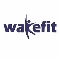 Wakefit discount coupon codes