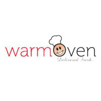 Warmoven discount coupon codes