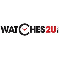 Watches2U discount coupon codes