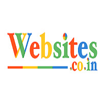 Websites.co.in discount coupon codes