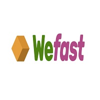 Wefast discount coupon codes