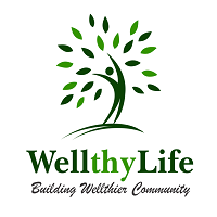 Wellthylife discount coupon codes