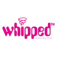 Whipped discount coupon codes