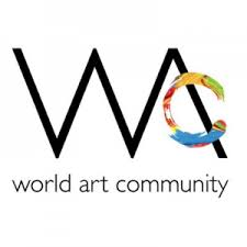 World Art Community discount coupon codes