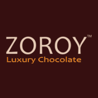 Zoroy discount coupon codes