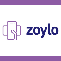 Zoylo discount coupon codes