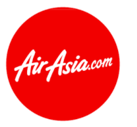 airasia.com discount coupon codes