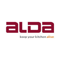 aldaindia discount coupon codes
