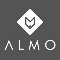 Almo Wear discount coupon codes