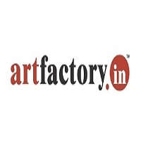 Artfactory.in discount coupon codes