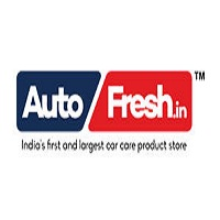 AutoFresh discount coupon codes