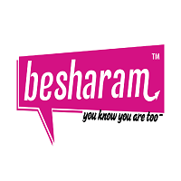 IMbesharam.com discount coupon codes