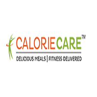 CalorieCare discount coupon codes