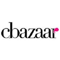 Cbazaar discount coupon codes