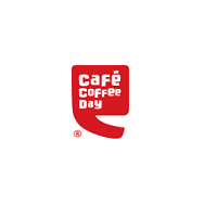 Cafe Coffee Day (CCD) discount coupon codes