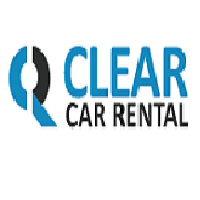 ClearCarRental discount coupon codes