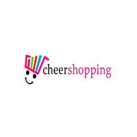 Cheershopping discount coupon codes