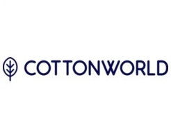 Cotton World discount coupon codes