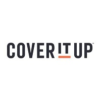 Cover it Up discount coupon codes