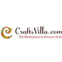 Craftsvilla discount coupon codes