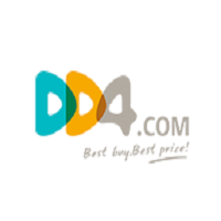 DD4 discount coupon codes