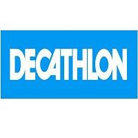 Decathlon discount coupon codes