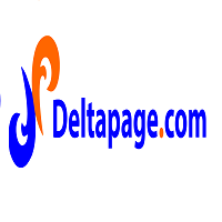Deltapage discount coupon codes