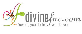 Divine FlowerNcakes discount coupon codes