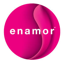 Enamor discount coupon codes