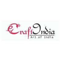eCraftIndia.com discount coupon codes