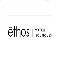 Ethos Watches discount coupon codes
