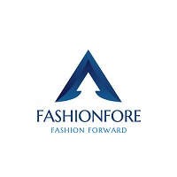 fashionfore discount coupon codes