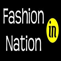 FashionNation.in discount coupon codes