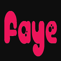 Faye discount coupon codes