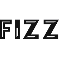 Fizz  discount coupon codes