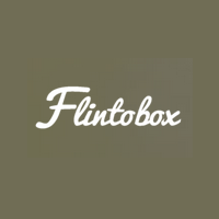 flintobox discount coupon codes