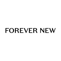 Forever New discount coupon codes