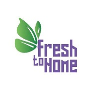 FreshtoHome discount coupon codes