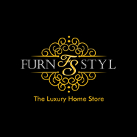 furnstyl discount coupon codes