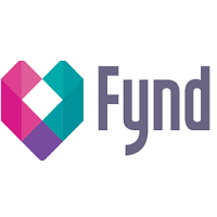 Gofynd discount coupon codes