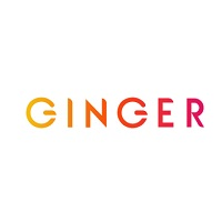 Ginger Hotels discount coupon codes