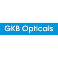GKB Opticals discount coupon codes